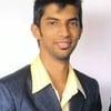 Suraj Nathani